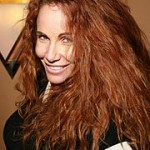 red head tawny kitaen