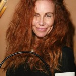 tawny kitaen winking at you